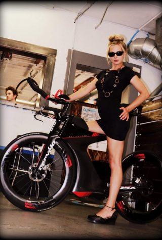 bike01.jpeg